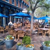 Das Foto wurde bei Pratt Street Ale House von Ryan N. am 4/25/2013 aufgenommen