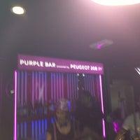 5/10/2013 tarihinde Shonel G.ziyaretçi tarafından Bobino Club'de çekilen fotoğraf