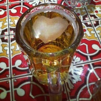 Foto diambil di Chili's Grill & Bar oleh Tom B. pada 1/16/2013