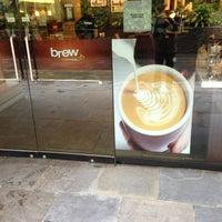 12/18/2012에 Ilja R.님이 Elabrew Coffee에서 찍은 사진
