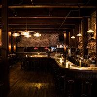 รูปภาพถ่ายที่ Black Bear Bar โดย Black Bear Bar เมื่อ 11/19/2014
