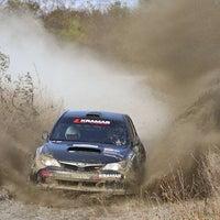 Снимок сделан в Kramar Motosport пользователем Kramar Motosport 11/21/2014