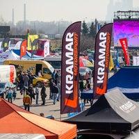 Снимок сделан в Kramar Motosport пользователем Kramar Motosport 12/11/2014