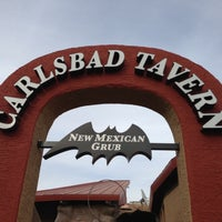 Das Foto wurde bei Carlsbad Tavern von Ricky P. am 10/6/2012 aufgenommen