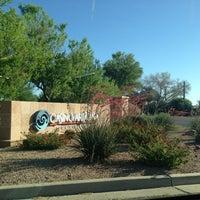 Photo prise au Casino Arizona par Ricky P. le6/9/2013