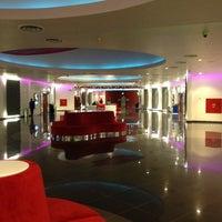 Grand City Mall Cinema Amman Jordan Showtimes 4