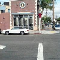 Photo prise au Pizza Port Brewing Company par Evan K. le11/29/2012