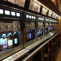 รูปภาพถ่ายที่ Terravant Winery Restaurant โดย Christina S. เมื่อ 3/23/2013