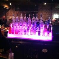 Снимок сделан в Blake Street Tavern пользователем PJ H. 2/24/2013
