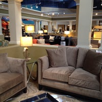 Living Spaces Southeast Rancho Cucamonga 6 Tips From 752 Visitors