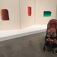 10/13/2018にJen O.がPace Galleryで撮った写真