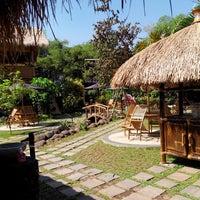 Warung Teko Restoran Indonesia