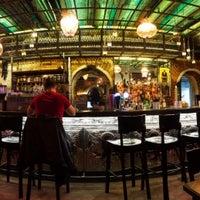 11/23/2014에 Бар Коктейль (Bar Cocktail)님이 Bar Cocktail에서 찍은 사진