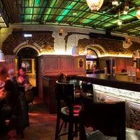 รูปภาพถ่ายที่ Bar Cocktail โดย Бар Коктейль (Bar Cocktail) เมื่อ 11/23/2014