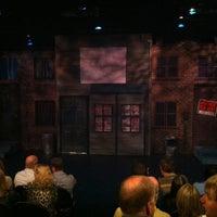 9/13/2012에 Graham R.님이 Lower Ossington Theatre에서 찍은 사진