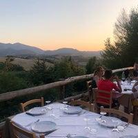 Foto tomada en Ca' Maddalena Farm Resort por Pascal T. el 8/4/2019