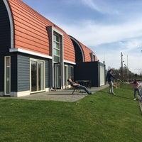 Landal De Bloemert 4 Tips From 197 Visitors