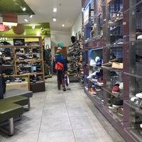 best sneakers fbe78 193bb schuh - Shoe Store in York