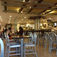 11/11/2013 tarihinde Bruce M.ziyaretçi tarafından McDonald's'de çekilen fotoğraf