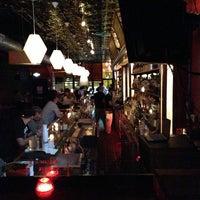 3/9/2013에 Chris T.님이 Easy Bar에서 찍은 사진
