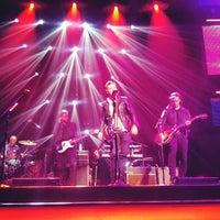 Photo prise au Jazz at Lincoln Center par CC B. le2/26/2013