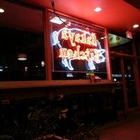 12/17/2012にJoel E.がSakaya Kitchenで撮った写真