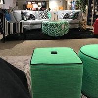 Photo Taken At Havertys Furniture By Kstreet202 D On 4 15 2017