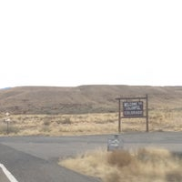 Image added by Ashley Petrons at Colorado / New Mexico State Line
