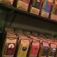10/28/2016にCrème B.がBar Kaffeepurで撮った写真