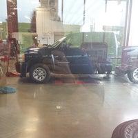 Discount Tire Tulsa >> Discount Tire Tulsa Hills 2 Tips From 36 Visitors