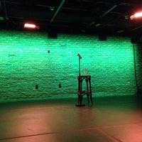 6/13/2013에 Tolgar C.님이 SubCulture: Arts Underground에서 찍은 사진
