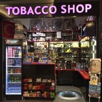 Next Level Tobacco Shop