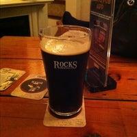 Foto tirada no(a) Harts Pub por Dave C. em 7/20/2013