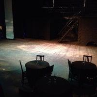 7/25/2014にAndrew M.がThe Milburn Stone Theatreで撮った写真