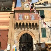 B B Letti Al Castello Finalborgo.Finalborgo 19 Tips From 917 Visitors