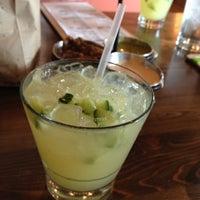 รูปภาพถ่ายที่ TNT - Tacos and Tequila โดย Joe S. เมื่อ 10/20/2012
