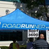 10/3/2014にAugust H.がRoad Runner Sportsで撮った写真