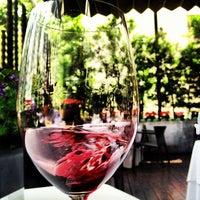 6/28/2013 tarihinde Generoso S.ziyaretçi tarafından Jaso Restaurant'de çekilen fotoğraf