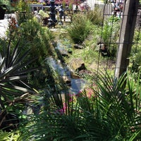 Photo Taken At Encinal Nursery By Teff A On 5 30 2017