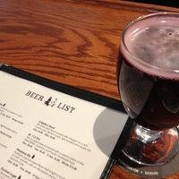 Das Foto wurde bei Sly Fox Brewing Company von Jim B. am 1/27/2013 aufgenommen