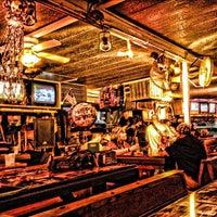 Das Foto wurde bei Biff Burger von Diana L. am 10/24/2012 aufgenommen