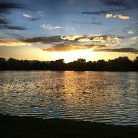 Снимок сделан в Washington Park пользователем Virginia S. 5/30/2013