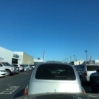 Photo Taken At Normandin Chrysler Jeep Dodge By Liza S On 10 16