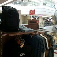 Sogo Department Store - Department Store