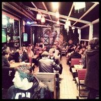 รูปภาพถ่ายที่ Los Amigos โดย Damla Y. เมื่อ 5/11/2013