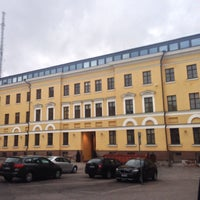 Suomi-kohde numero 54: Päämajakaupunki Mikkeli