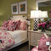 Photo Taken At Ethan Allen By Riefka D. On 10/25/2012 ...