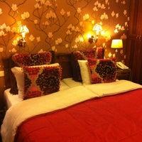 1/8/2013에 Marina G.님이 Hotel Estherea에서 찍은 사진