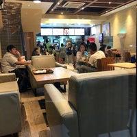 Photo prise au Burger King par Ay SiCemutz le7/24/2018