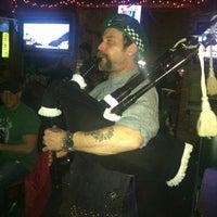 รูปภาพถ่ายที่ Mulligan's Pub โดย Alex B. เมื่อ 3/18/2013